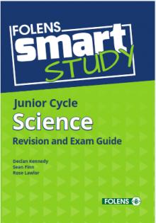 Smart Study Science JC 2019