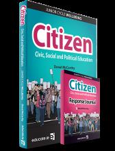 Citizen - Textbook and Portfolio