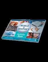 World of Graphics Activity Book