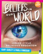 Beliefs in our World - (Textbook and Skills book)