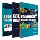 Eolaiocht Riachtanach Set (Text, Workbook & Lab Notebook)