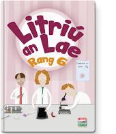 Litriu an Lae Rang 6